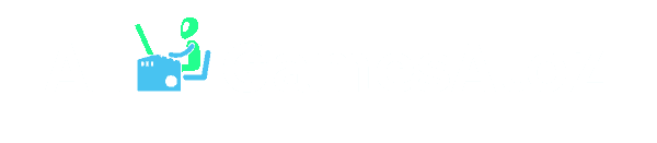 AllGamesAtoZ.com